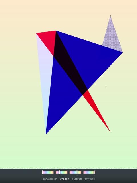20120107-141038.jpg