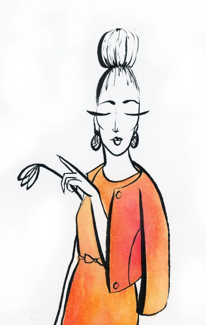 orangesuit