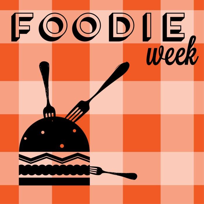 foodie-01