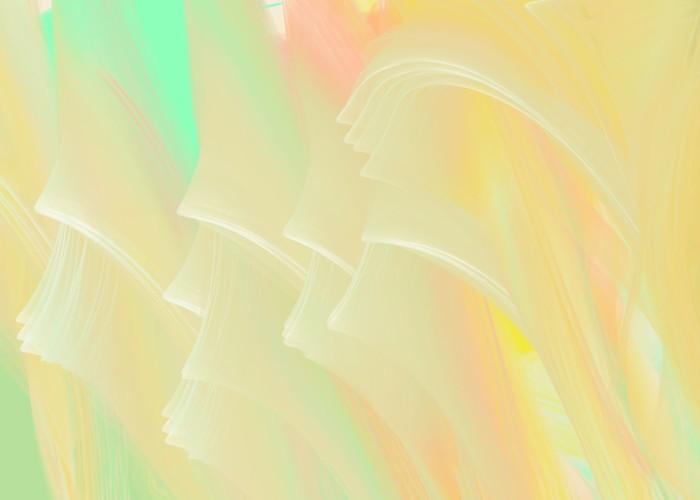 pastelabstract3